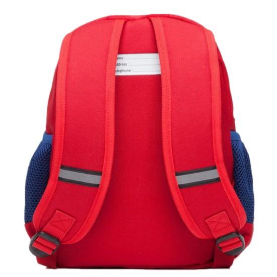 Τσάντα Νηπιαγωγείου POLO ANIMAL (Robot) 9-01-014-8037 2020