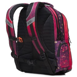 Τσάντα POLO EXTENIC / GLOW (Black Swans) 9-01-266-8010 2020