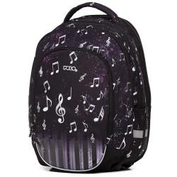 Τσάντα POLO SEASON / GLOW (Music) 9-01-267-8014 2020