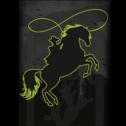 Τσάντα POLO SEASON / GLOW (Cowboy) 9-01-267-8015 2020