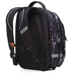 Τσάντα POLO SEASON / GLOW (Knight) 9-01-267-8016 2020