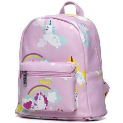 Τσάντα POLO CUTE 2020 Unicorns 9-07-964-16