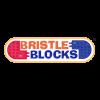B.Bristle Blocks