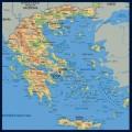 Σχολικοί Χάρτες - Άτλαντες