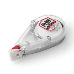 Διορθωτική Ταινία Pritt Mini Flex Roller 7m x 4,2mm H-847 (1 τεμάχιο)