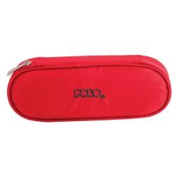 Κασετίνα POLO Box 2020 Κόκκινη 9-37-003-03