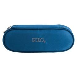 Κασετίνα POLO Box 2020 Μπλε 9-37-003-05