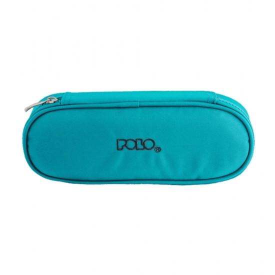 Κασετίνα POLO Box 2020 Τιρκουάζ 9-37-003-20
