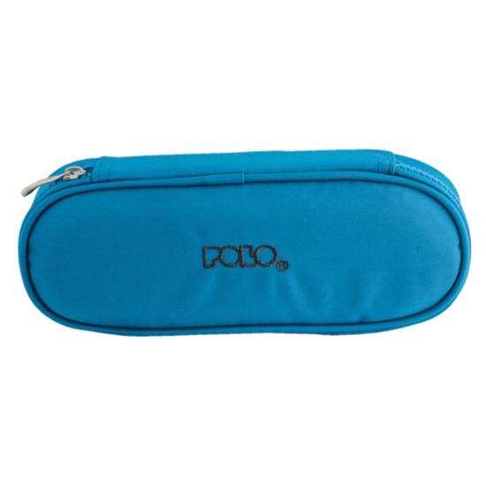 Κασετίνα POLO Box 2020 Γαλάζια 9-37-003-55