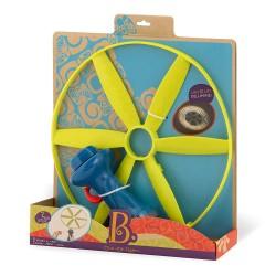 B.Toys Έλικας Δίσκος με φώτα