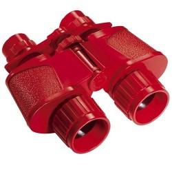 Navir Κυάλια κόκκινα super 40 με θήκη