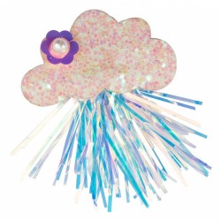Great Pretenders Boutique Cloud Hairclip