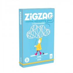 LONDJI - Zig Zag