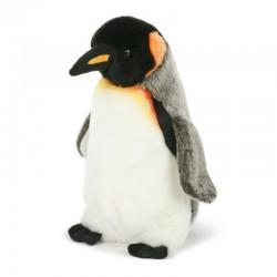 Semo Βασιλικός πιγκουίνος 25 εκ.